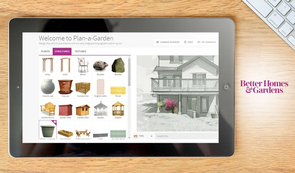 12 Best Free Landscape Design Software Financesonline Com