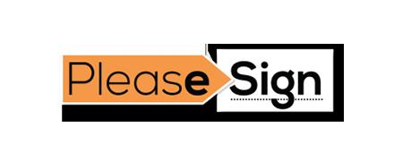PleaseSign