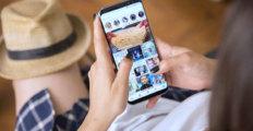 70 Basic Instagram Statistics for 2019: Data Analysis & Market Share