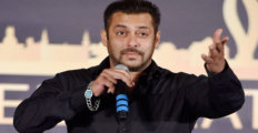Salman Khan Net Worth in 2019: How He Spends Money