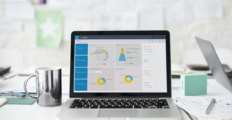 12 Best Business Spend Management Software: Analysis of Top Solutions