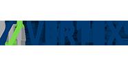 Vertex Cloud Indirect Tax