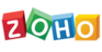 Zoho Docs alternative
