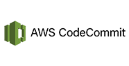 AWS CodeCommit
