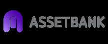 Asset Bank