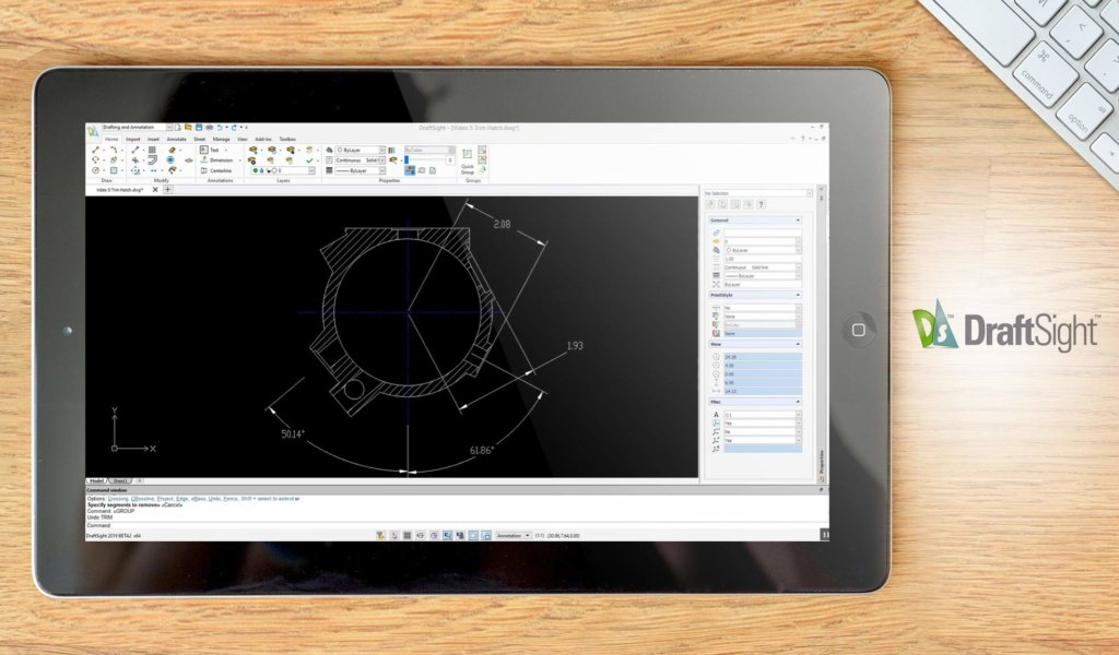 10 Best Free CAD Software for 2019 - Financesonline com