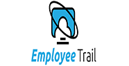 Employee Trail