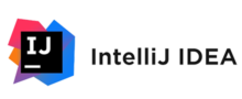 IntelliJ Idea Reviews: Overview, Pricing and Features