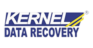Alternative to Kernel for Exchange Server Recovery