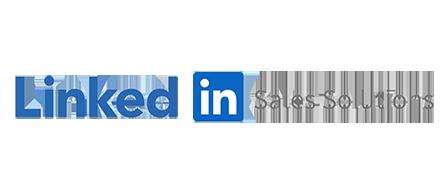 LinkedIn-Sales-Navigator-logo1