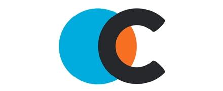 CXAIR Platform