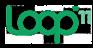 Loop11 alternatives
