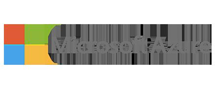 Azure Machine Learning Studio Reviews Pricing Software Features 2020 Financesonline Com