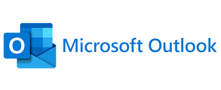 Microsoft Outlook Reviews: Pricing & Software Features ...