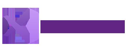 Visual Studio IDE