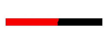 NetSuite Grant Management