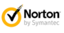 Norton Security alternatives