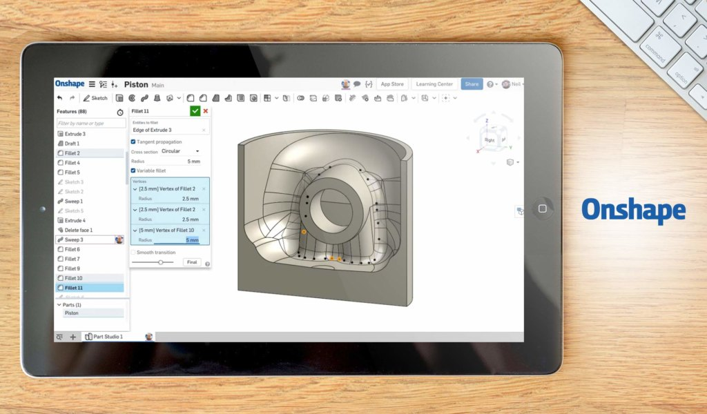 10 Best Free CAD Software for 2019 - Financesonline com