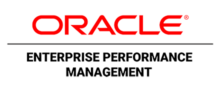 Oracle Hyperion Planning Reviews: Overview, Pricing and Features