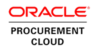 Alternative to Oracle Procurement Cloud
