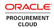 Oracle Procurement Cloud