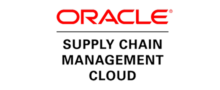 Oracle WMC
