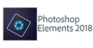Photoshop Elements 2018 alternatives