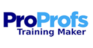 ProProfs Training Maker alternative