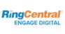 RingCentral Engage Digital alternative