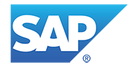 SAP Mobile Secure