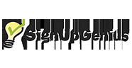 SignUpGenius
