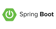 Spring Boot