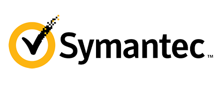 Symantec Web & Cloud Security