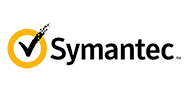 Symantec Web & Cloud Security