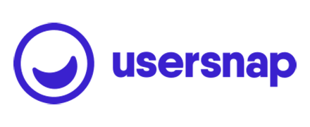 Usersnap Reviews: Pricing & Software Features 2020 - Financesonline.com