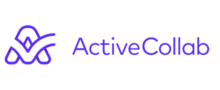 ActiveCollab