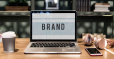 84 Notable Advertising Statistics: 2019 Market Analysis & Data