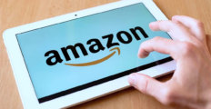 74 Amazon Statistics You Must Know: 2019 Market Share Analysis & Data
