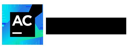 AppCode Reviews: Pricing & Software Features 2020 - Financesonline.com