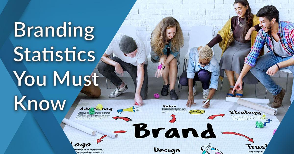branding statistics main