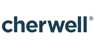 Cherwell IT Service Management