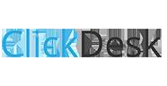 ClickDesk