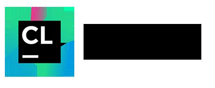 CLion Reviews: Pricing & Software Features 2019 - Financesonline com