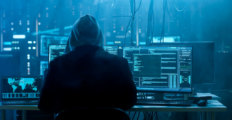 51 Important Cybercrime Statistics: 2019 Data Analysis & Projections