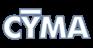 Alternative to CYMA