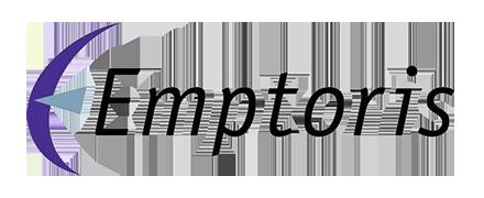 IBM Emptoris