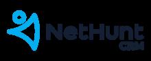 NetHunt CRM