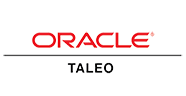 Oracle Taleo Business Edition