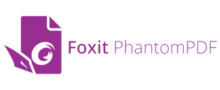 Foxit PhantomPDF Reviews: Overview, Pricing and Features