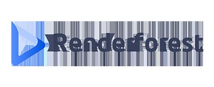 Renderforest Video Maker